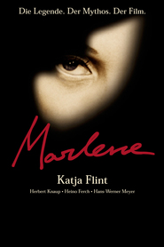 Marlene is the best movie in Herbert Knaup filmography.