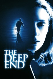 The Deep End is the best movie in Tamara Hope filmography.