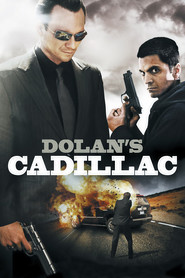 Dolan's Cadillac - movie with Christian Slater.