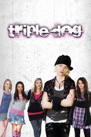 Triple Dog - movie with Scout Taylor-Compton.