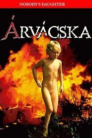Arvacska is the best movie in Marianna Moor filmography.