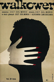 Walkower is the best movie in Krzysztof Chamiec filmography.