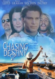 Chasing Destiny is the best movie in Deborah Geffner filmography.