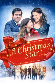 Film A Christmas Star.