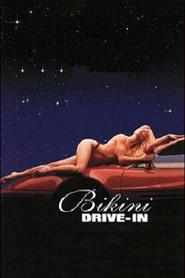 Bikini Drive-In is the best movie in Ross Hagen filmography.