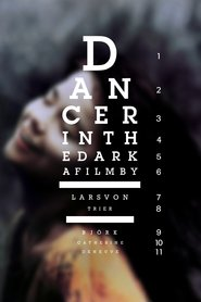 The Dancer is the best movie in Féodor Atkine filmography.