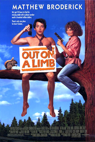 Out on a Limb - movie with Matthew Broderick.
