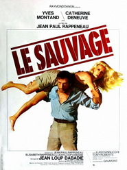Le sauvage is the best movie in Yves Montand filmography.
