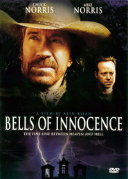 Bells of Innocence is the best movie in Marshall R. Teague filmography.