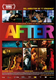 After is the best movie in Daniel Grao filmography.