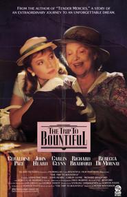 Film The Trip to Bountiful.