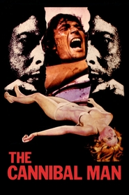 La semana del asesino is the best movie in Emma Cohen filmography.