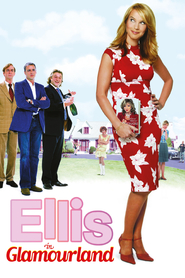 Ellis in Glamourland is the best movie in Jacqueline Blom filmography.
