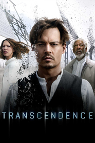 Transcendence is the best movie in Cory Hardrict filmography.