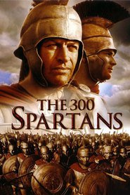 The 300 Spartans is the best movie in John Crawford filmography.