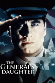 The General's Daughter - movie with James Cromwell.