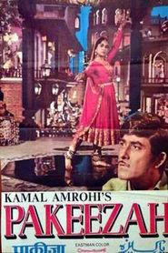 Pakeezah is the best movie in Raaj Kumar filmography.