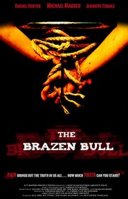 The Brazen Bull - movie with Elissa Bree.
