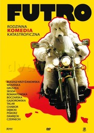Futro is the best movie in Teresa Budzisz-Krzyzanowska filmography.