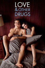 Love and Other Drugs is the best movie in Josh Gad filmography.
