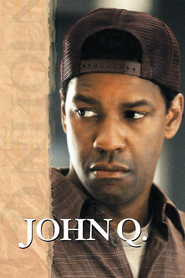 John Q is the best movie in Robert Duvall filmography.