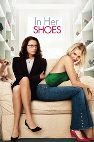 In Her Shoes - movie with Toni Collette.