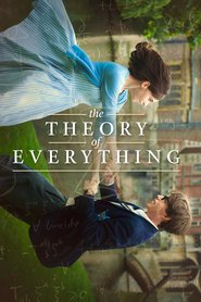 Theory of Everything is the best movie in Charlie Cox filmography.