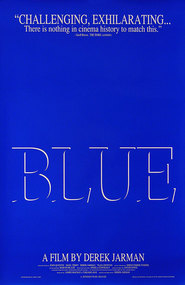 Blue is the best movie in Nigel Terry filmography.