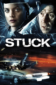 Stuck is the best movie in Mena Suvari filmography.