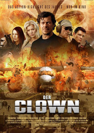 Der Clown is the best movie in Xaver Hutter filmography.