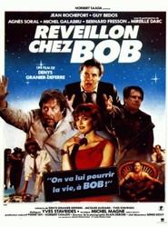 Reveillon chez Bob is the best movie in Jenny Alpha filmography.