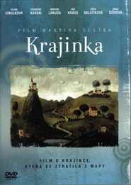 Krajinka is the best movie in Vilma Cibulkova filmography.