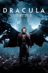 Dracula Untold is the best movie in Sarah Gadon filmography.
