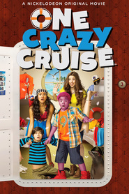 One Crazy Cruise is the best movie in Benjamin Flores Jr. filmography.