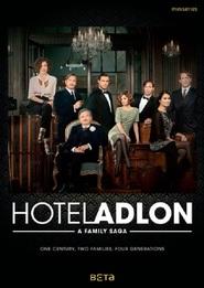Das Adlon. Eine Familiensaga is the best movie in Wotan Wilke Mohring filmography.