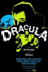 Dracula is the best movie in Sarah Douglas filmography.