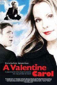 A Valentine Carol is the best movie in David Milchard filmography.