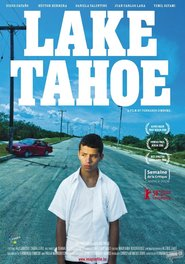 Lake Tahoe is the best movie in Diego Catano filmography.