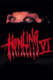 Howling VI: The Freaks is the best movie in Antonio Fargas filmography.