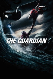 Film The Guardian.
