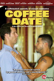 Coffee Date is the best movie in Sally Kirkland filmography.