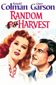 Random Harvest is the best movie in Philip Dorn filmography.