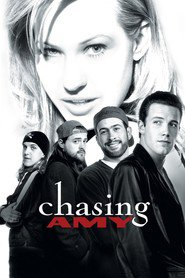 Chasing Amy - movie with Ben Affleck.
