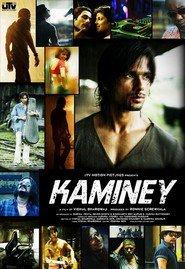 Kaminey is the best movie in Priyanka Chopra filmography.