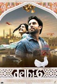Film Delhi-6.