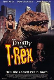 Tammy and the T-Rex is the best movie in Denise Richards filmography.