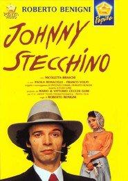 Johnny Stecchino is the best movie in Ivano Marescotti filmography.