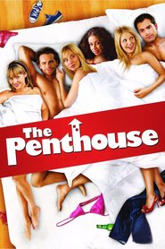 The Penthouse - movie with Kaley Cuoco-Sweeting.