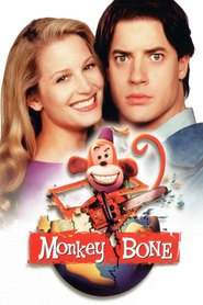 Monkeybone - movie with Megan Mullally.