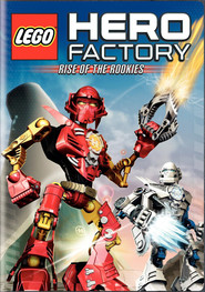 The Factory - movie with Maykl Trevino.